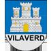<span>Vilaverd </span><h6>Conca de Barberà</h6>